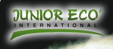 Junior Eco